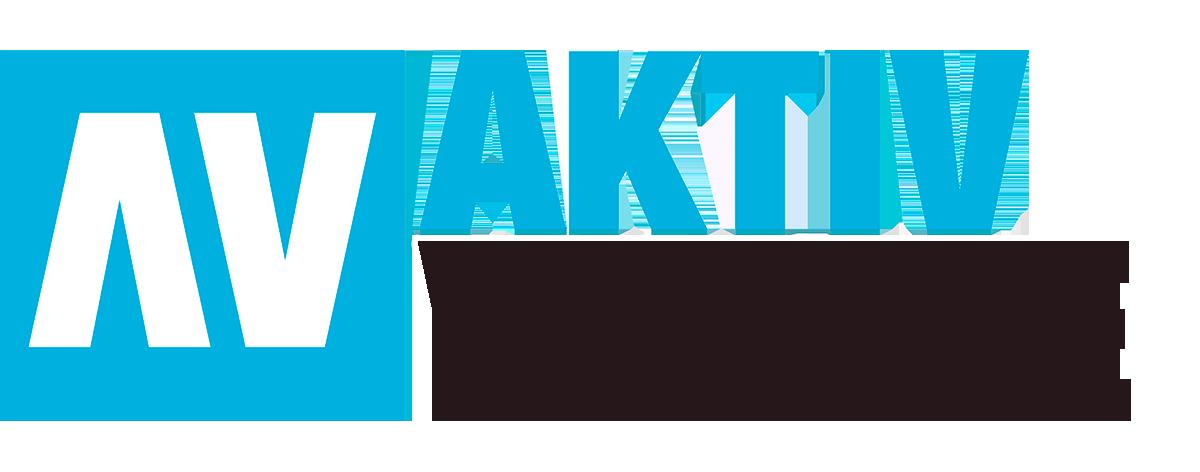 arktiv-varme-logo-2
