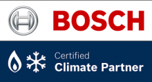 Bosch-Climate-Partner-e1572643408962